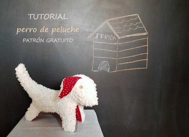 tutorial perro